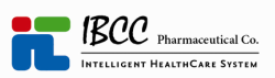 IBCC Intelligent HealthCare_HR